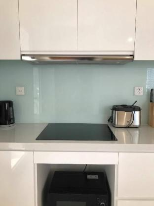 Luxury Apartment 3Br In Vinhomes Central Park