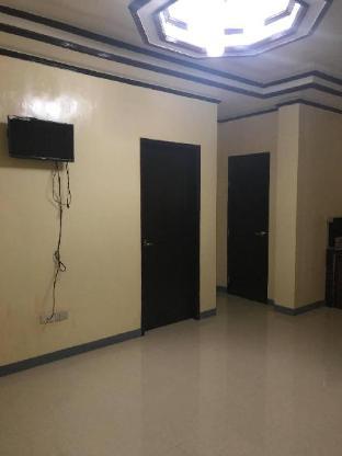 picture 3 of Zedekiah's Room 2