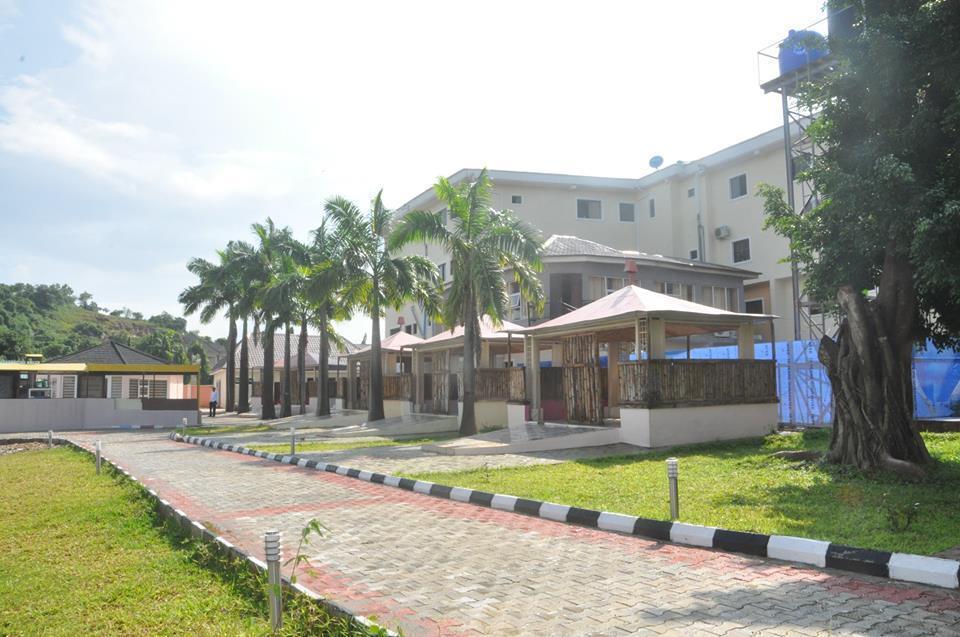 Nera Hotels