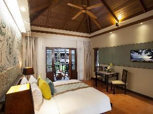カオラック メルリン リゾート  Khaolak Merlin Resort