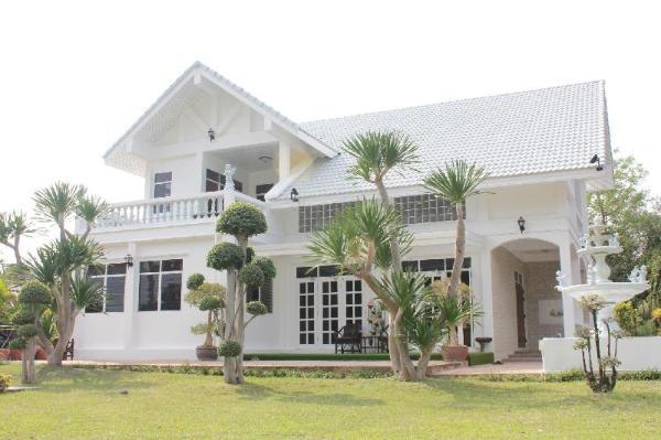 Home@Hostel Kanchanaburi Kanchanaburi