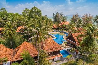 コーラル ホテル バンサパン Coral Hotel Bangsaphan