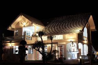 Home@Hostel Kanchanaburi