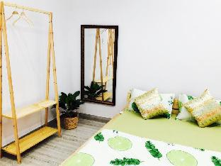Houseplants Vung Tau Homestay