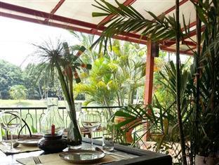 Saimoonbury Resort Saimoonbury Resort