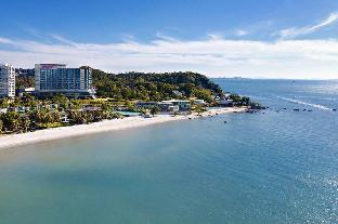 Rayong Marriott Resort & Spa ระยอง แมริออท รีสอร์ต แอนด์ สปา