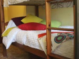 Badal Bed & Breakfast