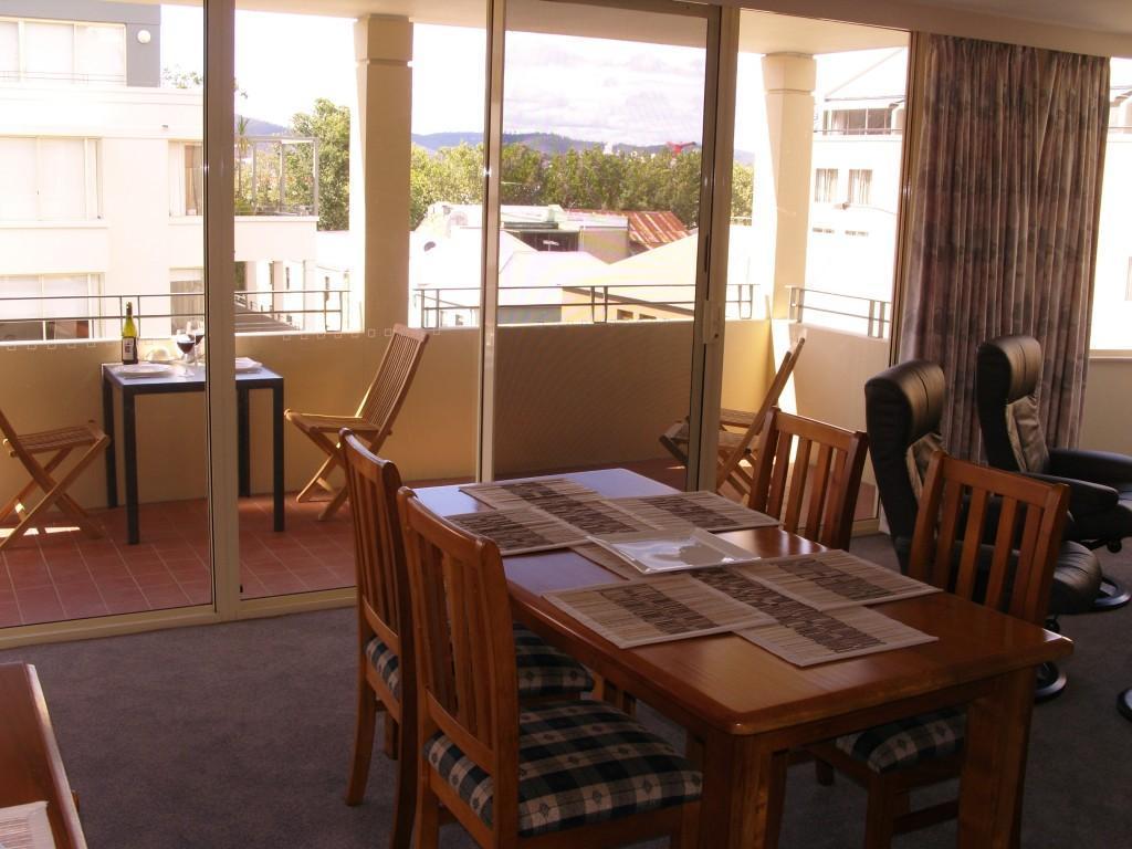 Price Jenatt Apartments Salamanca