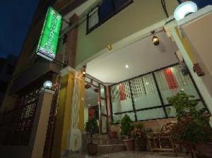 Kathmandu Home Hotel