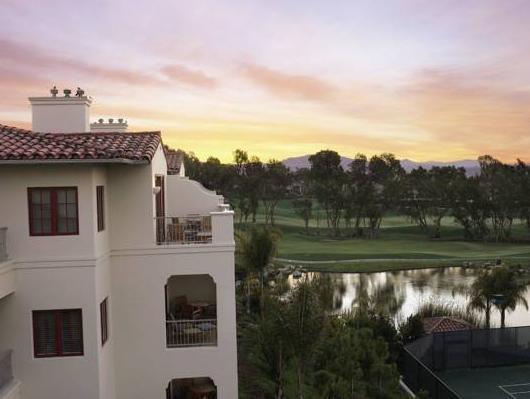 Four Seasons Residence Club Aviara North San Diego