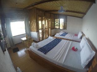 picture 4 of Borac Bay Bungalows and Spa