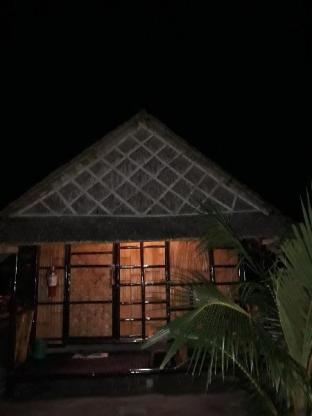 picture 4 of Magindara Guesthouse