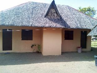 picture 5 of Magindara Guesthouse