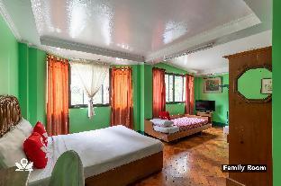 picture 2 of ZEN Rooms Basic Iggy's Inn Baguio