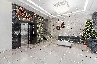 picture 4 of ZEN Rooms Hamersons Cebu