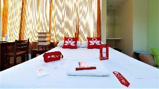 picture 2 of ZEN Rooms Gorordo Avenue