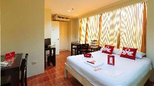picture 1 of ZEN Rooms Gorordo Avenue