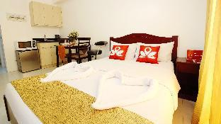 picture 1 of ZEN Rooms Basic Dian St. Makati