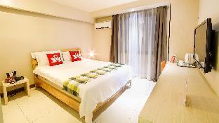 picture 2 of ZEN Rooms Suez Street Makati