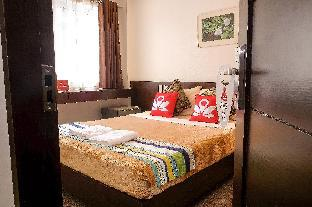 picture 4 of ZEN Rooms Makati Amorsolo
