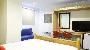 picture 2 of ZEN Rooms Ninoy Aquino Airport