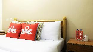 picture 1 of ZEN Rooms Ninoy Aquino Airport