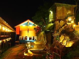 アイヤラーガーデンリゾート Aiyara Garden Resort