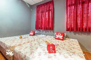 Фото отеля ZEN Rooms Nabil Nabila Motel