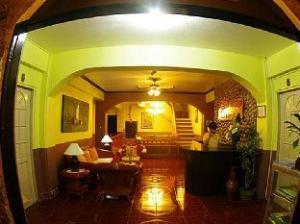 Информация за Batanes Seaside Lodge & Restaurant (Batanes Seaside Lodge & Restaurant)