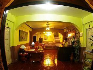 picture 3 of Batanes Seaside Lodge & Restaurant
