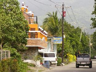 picture 4 of Batanes Seaside Lodge & Restaurant