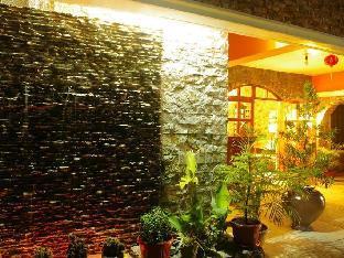 picture 5 of Batanes Seaside Lodge & Restaurant