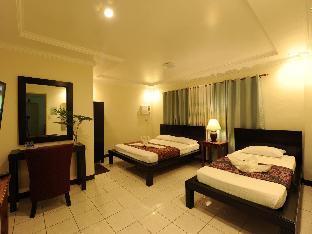 picture 2 of Batanes Seaside Lodge & Restaurant
