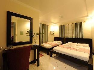picture 1 of Batanes Seaside Lodge & Restaurant