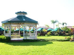 picture 1 of Crystal Waves Hotel and Resort