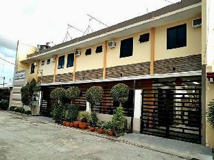 picture 1 of Residencia Dara