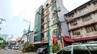 picture 1 of ZEN Rooms Suez Street Makati