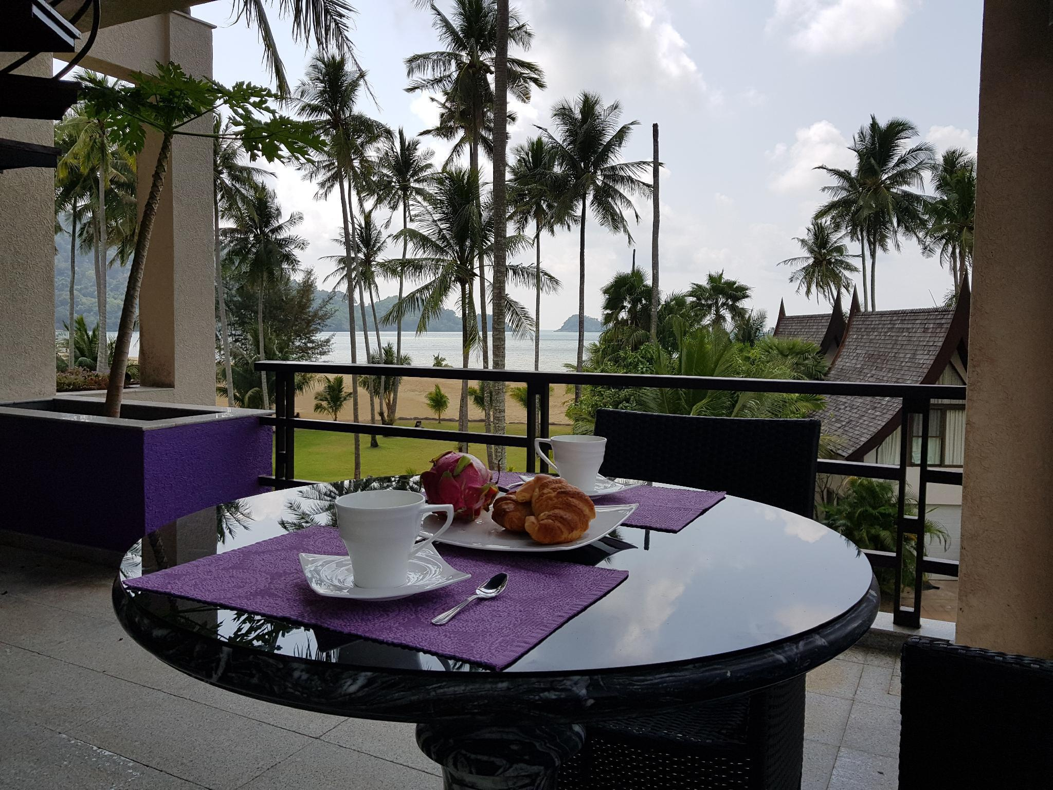 Siam Royal View Penthouse Apartment Siam Royal View Penthouse Apartment