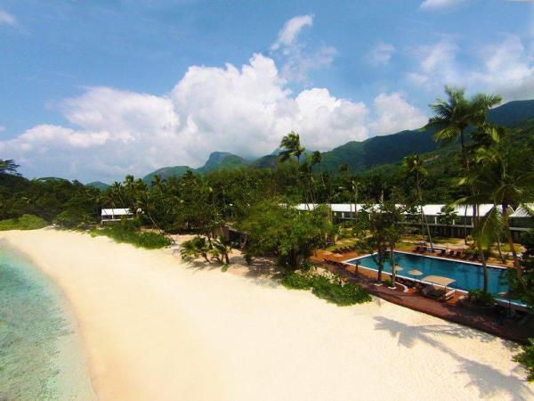 AVANI Seychelles Barbarons Resort & Spa Seychelles Islands