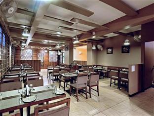 Hotel Krishna International
