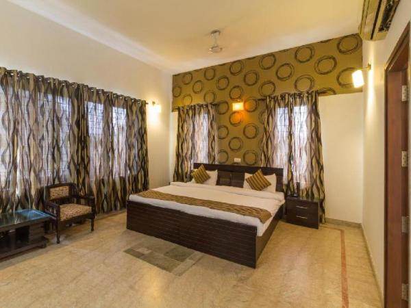 Atithi Ansal House New Delhi and NCR