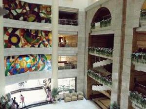 Midan Hotel