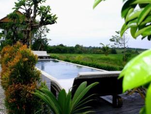 D'Sawah Villa - Bali