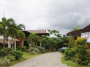 picture 4 of Balai Gloria Hotel