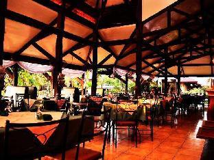 picture 5 of Balai Gloria Hotel