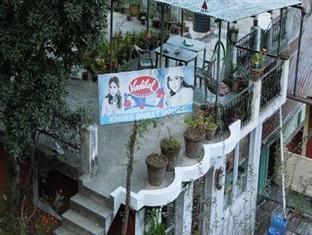 Khims Guest House & Restaurant