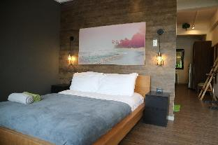 picture 1 of LuxeView Hotel