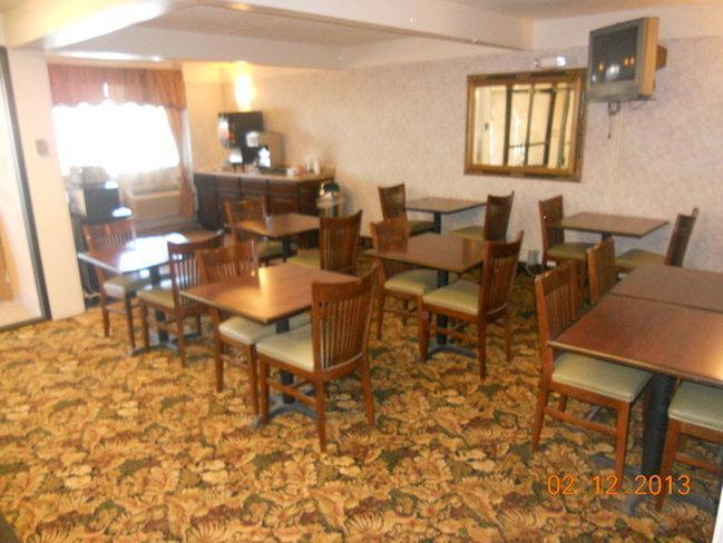 Budget Host Inn Mankato
