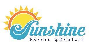 %name Sunshine ResortKOHLARN พัทยา