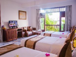Hoi An Ancient House Village Resort & Spa